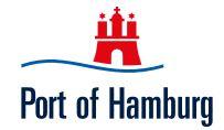 Port_Hamburg