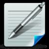 documentwriteicon